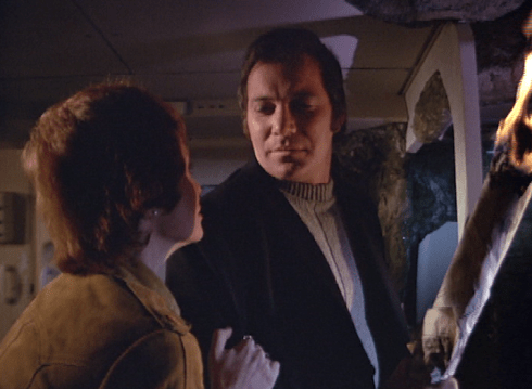 horror-at-37-loring-and-shatner