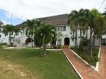 Halse Hall Great House, Jamaica