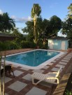 Tamarind Great House, Jamaica