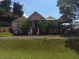 Craighton Great House 005