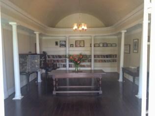 Craighton Great House 011