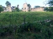 Stewart Castle Estate-19
