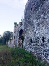 Stewart Castle Estate-4