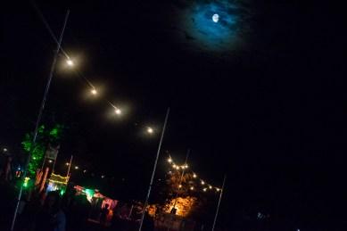 Knockanstockan 2016 (photo by Stephen White) 2