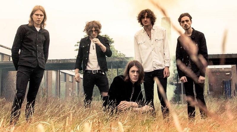 Gig News | Blossoms, Kraftwerk & more announce Dublin shows