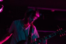 Dilly Dally at the Workman's Club (photo by Stephen White) 24