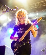 wolf-alice-lucy-foster-5325
