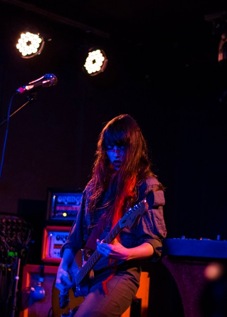 le-butcherettes-at-the-workmans-club-photo-by-stephen-white-3