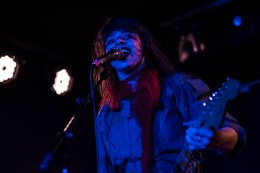 le-butcherettes-at-the-workmans-club-photo-by-stephen-white-9
