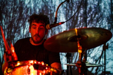 r-s-a-g-at-hwch-2016-photo-by-stephen-white-9