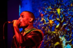 rusangano-family-at-hwch-2016-photo-by-stephen-white-10