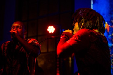rusangano-family-at-hwch-2016-photo-by-stephen-white-14