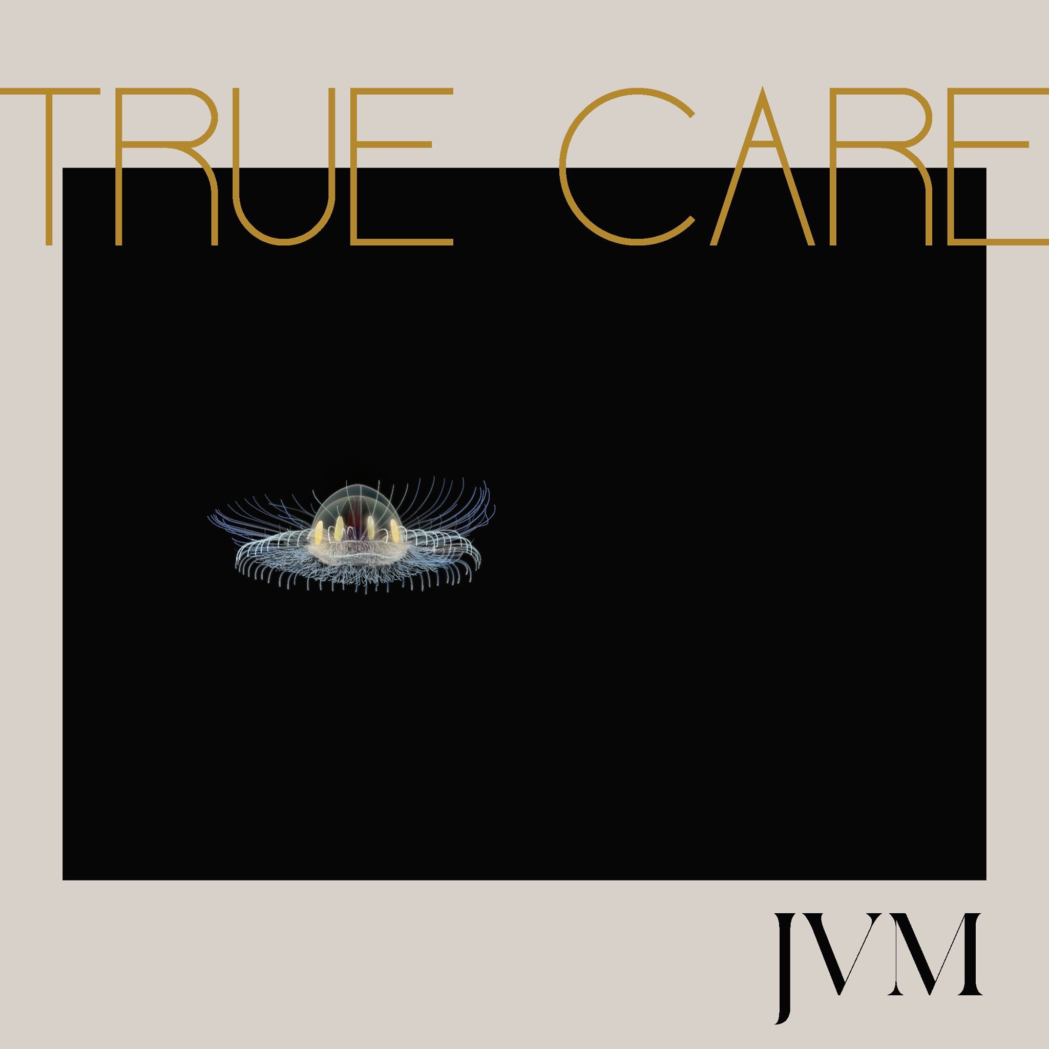 Review | James Vincent McMorrow – True Care