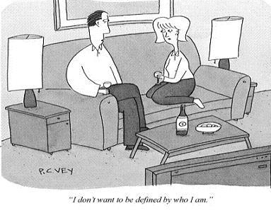 New Yorker 6-25-07