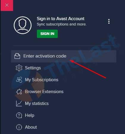 45 Kode Aktivasi Avast Premier Free Antivirus Serial Number Terbaru