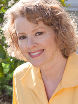 Kaye Kittrell