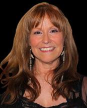 Christina Horgan