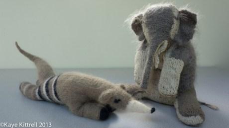 kk_hand-knits-11