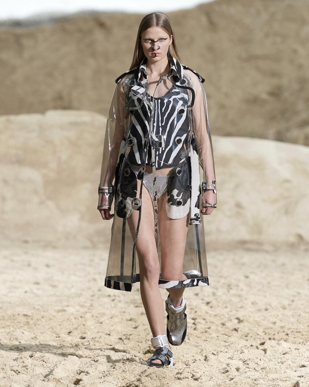 Burberry Spring_Summer 2022 Menswear Presentation Collection - Look 41 - Felice.jpg