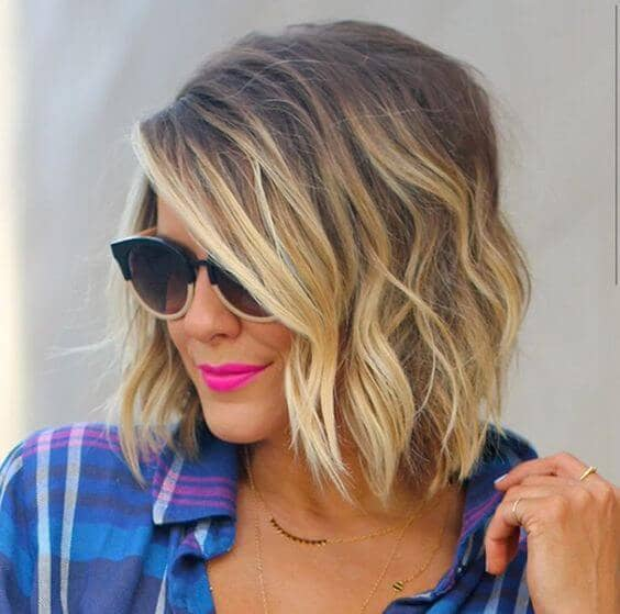 Rodeo Drive Short Waves