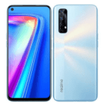 Flipcart Realme Days Sale 2021