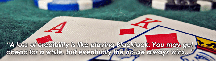 blackjack2