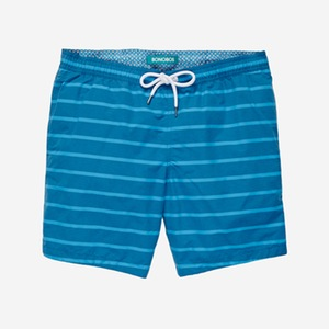 Bonobos 3 SWIM_RetroBoardie_7in_NashStripe_OfficerNavyMidOcean_category