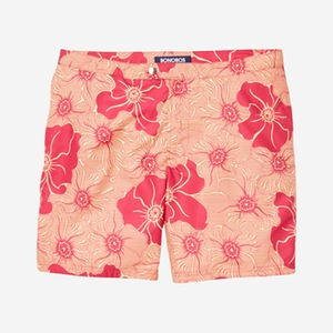 Bonobos 4 SWIM_PremiumBoardshort_WilsonFloral_Hibiscus_category