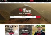 BikeExchange ASX listing