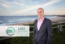 Latz Business Coaching
