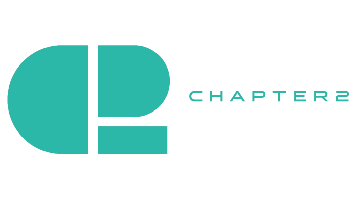 Chapter2 Bicycles Logo
