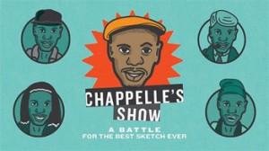 Chappelle Show