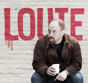 louie2