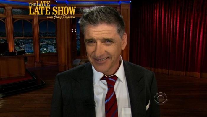 Late Late Show with Craig Ferguson  data-recalc-dims=