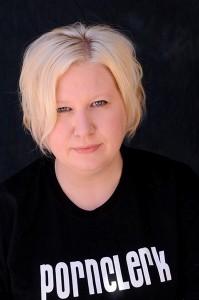 Kristine Levine