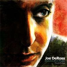 Joe DeRosa - Mistakes