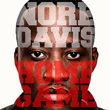 Nore Davis - Home Game