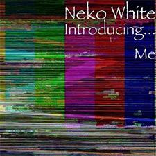 Neko White