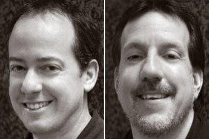 Silicon Valley Creators