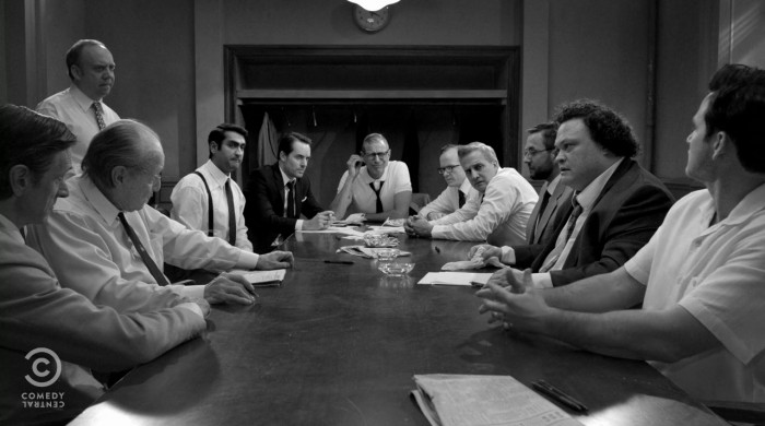 12-angry-men-inside-amy-schumer-4
