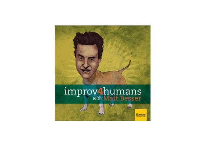 Improv for Humans