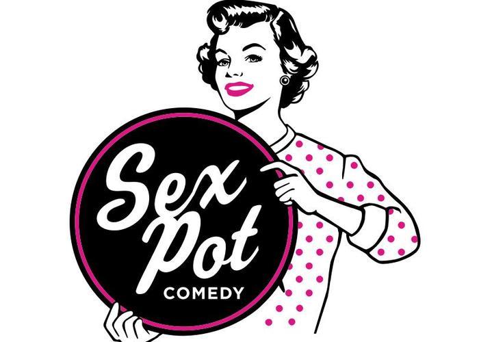 Sex Pot Comedy