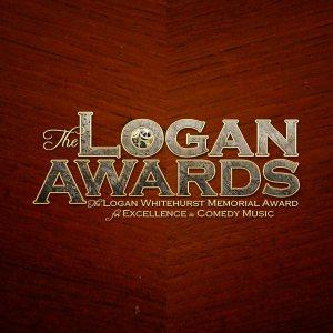 The Logan Awards