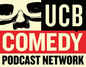 UCB Podcast Network