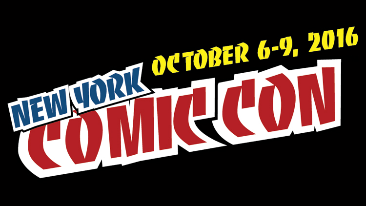 nycc-comedy-guide