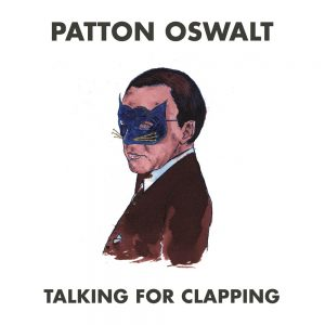 patton-oswalt-talking-for-clapping