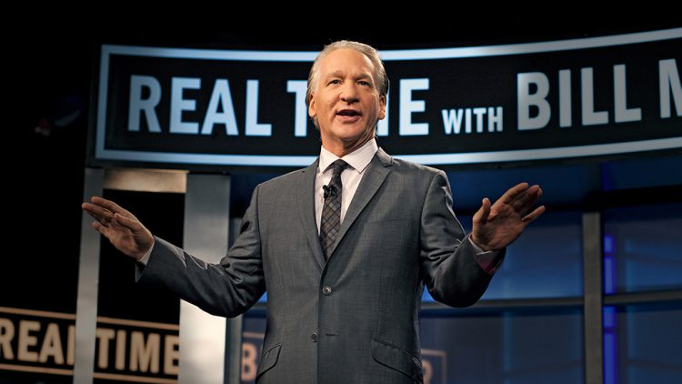 real-time-with-bill-maher-season-12-episode-6