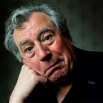 """Sketchy MVPs: Terry Jones from """"Monty Python's Flying Circus"""""""