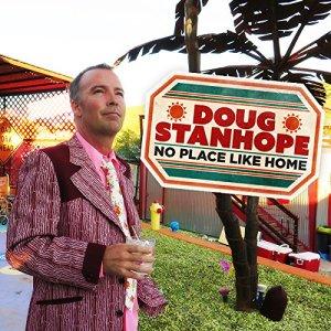 doug-stanhope-no-place-like-home