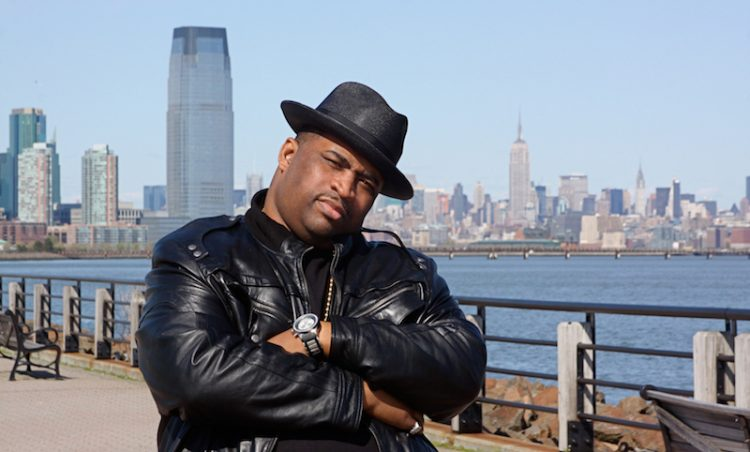patrice-oneal